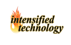 Intensified Technology, LLC